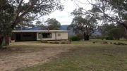 Kyandra Cottage - $2M view of the Grampians