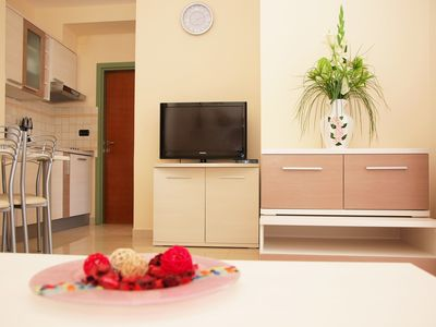 Photo for MAISTRO - Nice apartment in Medulin