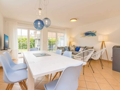 Photo for 4BR House Vacation Rental in Scharbeutz