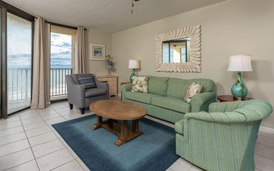 Photo for Two Bedroom Condo! 5TH FLOOR! Click for 2020 Specials!