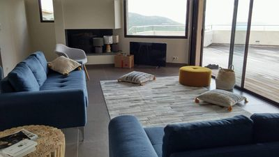 Photo for 4BR House Vacation Rental in Porto-Vecchio, Corse
