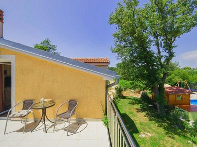 Photo for Holiday apartment Valtura for 1 - 4 persons with 1 bedroom - Holiday apartment