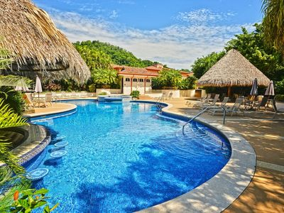 Photo for Los Suenos Resort Colina 15C