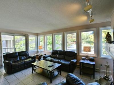 Photo for Two bedroom at Cachet Crossing/1229