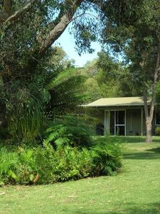 Photo for Eaglemont Country Cottages - Boronia
