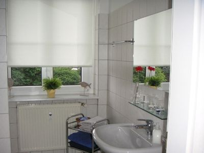 Photo for Apartment 2 in the 1st floor - Holiday On Violet