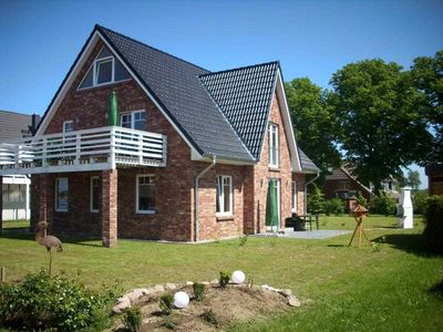 Photo for 1BR Apartment Vacation Rental in Kalkhorst