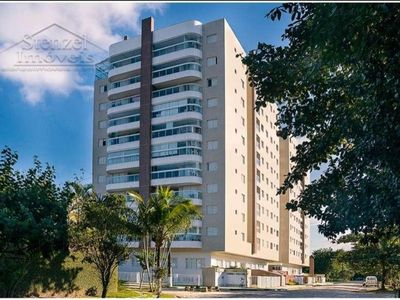 Photo for New apartment in Praia de Sao Lourenco with great location