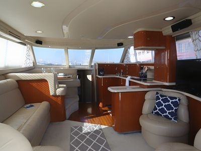 Photo for Relaxing and luxurious yacht