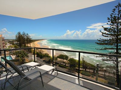 Photo for Unit 10, Phoenix Apartments, 1736 David Low Way, Coolum Beach