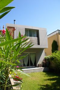 Photo for Architect villa in Provence