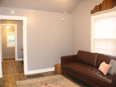 Photo for Cozy Home In Germantown