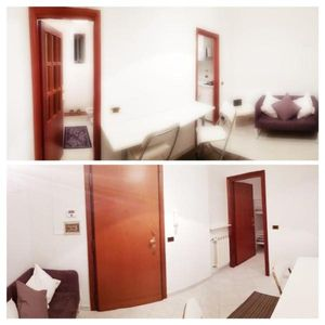 Photo for Holiday apartment Rome for 2 - 4 persons with 1 bedroom - Holiday house