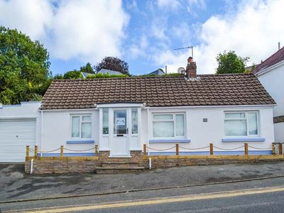Photo for Captiva Cottage, SAUNDERSFOOT