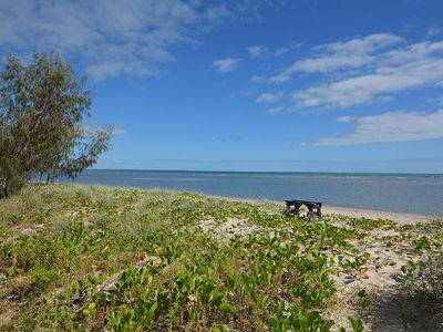 Photo for Curlew Cottage - Toogoom