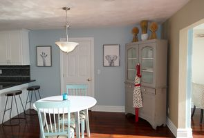Photo for 2BR House Vacation Rental in East Peoria, Illinois