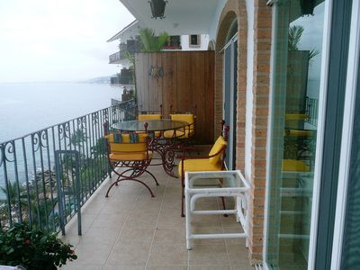 Photo for Condominios Playas Gemelas Paradise on the Bay - Casa Susita