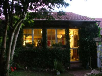 Photo for country inns - 2 rooms - 5/6 personsHouse with garden