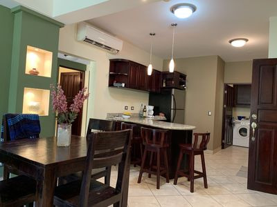 Photo for The Oaks # 67 Tamarindo Gated Community Pet Friendly