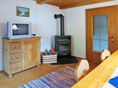 Photo for Vacation home Burgstall (MHO158) in Mayrhofen - 7 persons, 2 bedrooms