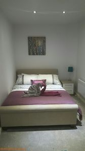 Photo for LUXURY FURNISHED SERVICED STUDIO APARTMENT 301