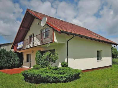 Photo for holiday home, Glowaczewo  in Um Kolberg - 6 persons
