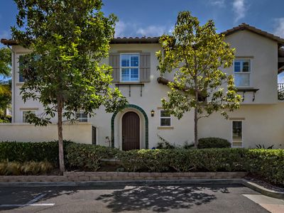 Photo for Quiet Encinitas home, Downtown Encinitas and Beach. Perfect for families!