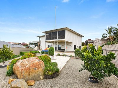 10 Orca Place, Encounter Bay