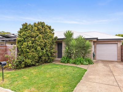 18 Allen Street - Encounter Bay