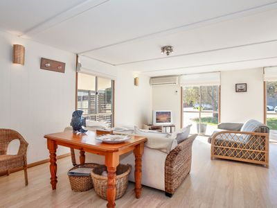 256 Soldiers Point Road - location with everything at your finger tips