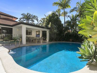 noosa waters accommodation from australia s 1 stayz rh stayz com au