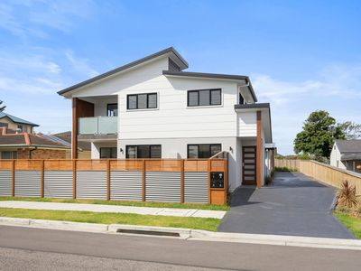 35 Elsiemer Street, Long Jetty, Town house 1
