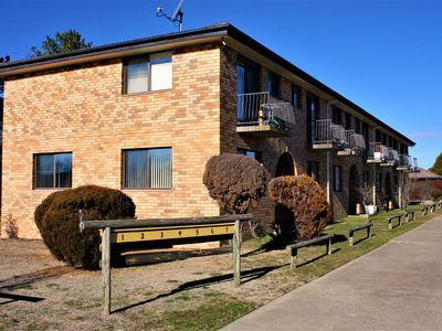 Thowra Seven - Warm, comfortable accommodation in Berridale