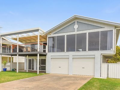 11 Barrage Road, Goolwa