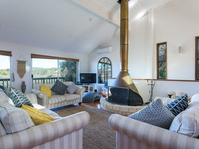 CANTERBURY STREET SORRENTO - S402723314 BOOK NOW FOR SUMMER BEFORE YOU MISS OU