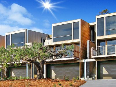 Contemporary style