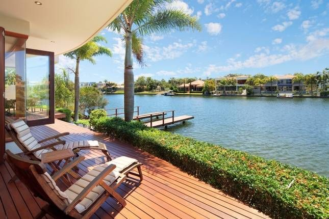 the promontory noosa waters a noosa house stayz rh stayz com au