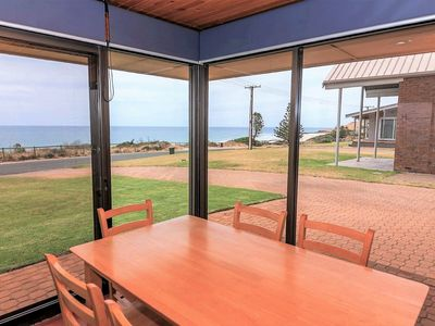 Gold Coast Views - 10 Gold Coast Drive, Carrickalinga- FREE WIFI