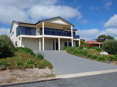 23 Seaview Close - Normanville C93