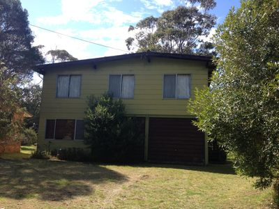 88 Smith Street, Broulee