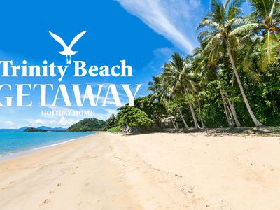Best-Holiday-House-Cairns-Trinity-Beach-Getaway-Holiday-Home