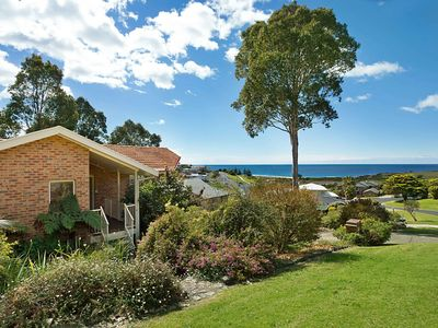 9 Beachview Close - Narooma, NSW