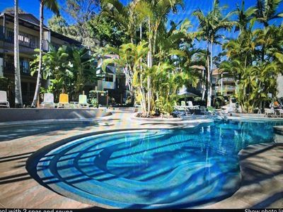noosa heads accommodation from australia s 1 stayz rh stayz com au