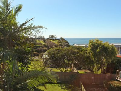 111 Coolum Terrace, Coolum Beach - Pet Friendly, 500 BOND