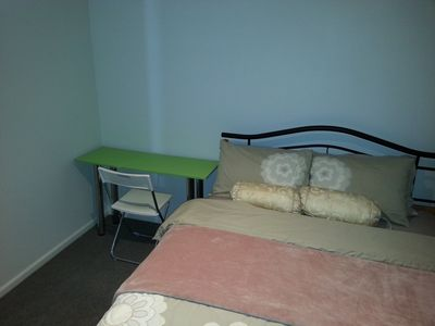 Room4 pic1