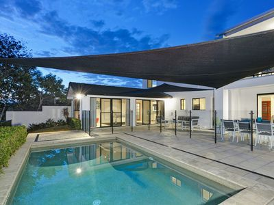 Managed by Coastal Holiday Rentals, Surfers Paradise- book direct and save.