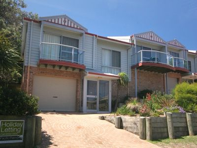 Blueys Beach Place