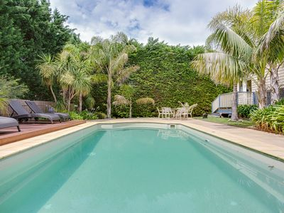 STONECUTTERS ROAD PORTSEA - P402881636 BOOK NOW FOR SUMMER BEFORE YOU MISS OUT