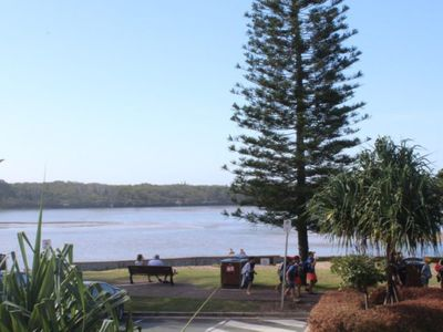 Surfside One Unit 1 Currimundi QLD