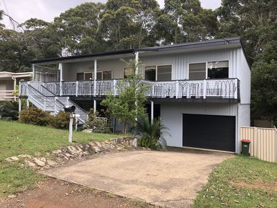 19A Surf Beach Avenue, Surf Beach